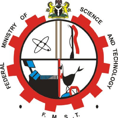 Federal Ministry of Science and Technology Job Recruitment – Director