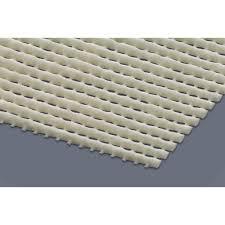 premium hard floor rug gripper anti
