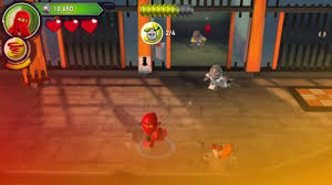Top LEGO Ninjago Shadow of Ronin Guide for Android - APK Download