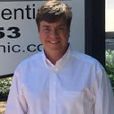 Dr. Daryl L Johnson   Cleveland, Mississippi   American Dental ...