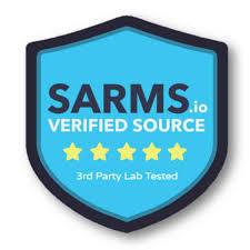 sarms our 2020 verified