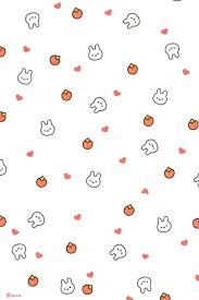 cute phone wallpapers hd