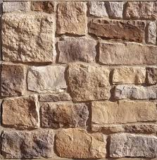 stone wall cladding rough cut