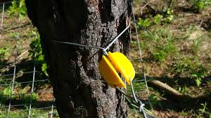 How To Install A Solar Electric Fence