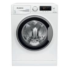 Máy giặt cửa trước Inverter Ariston RPD11657DSEX (11kg) - META.vn