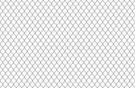 Chainlink Stock Illustrations 1 260 Chainlink Stock Illustrations Vectors Clipart Dreamstime