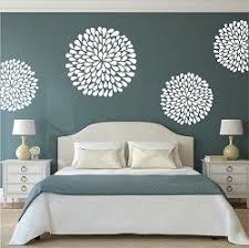 Wall Decals Wall Stickers Vinyl Wall Art Designs Trendy Wall Designs