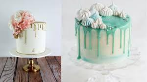 innovative cake ideas for beginners