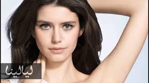 بنات قمر اوى بيضاء و عيونها عسل جميلات تركيا صباحيات