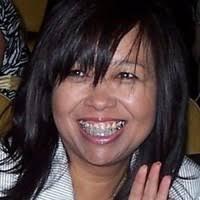 Myra Walker - Office Manager - Ellington Financial, LLC | LinkedIn
