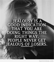 top best jealousy quotes images