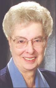 Janice Matthew 1928 - 2020 - Obituary