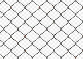 Mesh Wire Fence Chain Link Fencing Png 1920x1357px Watercolor Cartoon Flower Frame Heart Download Free