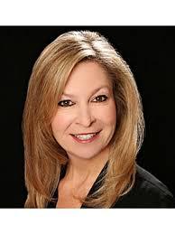 Hilda Campbell | REALTOR.ca