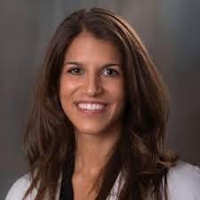 Dr. Molly Lechtenberg | Life Well Lived