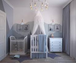 Great Ideas For Kids Room With Led Battery Wall Lamps Nunu Lighting