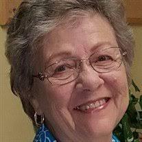 Bobbie Smith Obituary - Visitation & Funeral Information