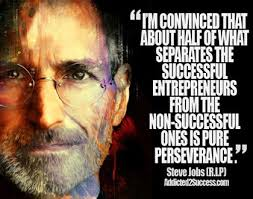 images entrepreneur picture quotes for victory in business