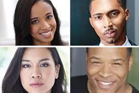 CBS Announces Drama Diversity Casting Initiative Participants – Deadline