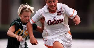 "ESPN Films' SEC ""Storied"" Documentary Abby Head On to Premiere May 15 -  ESPN Press Room U.S."