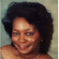 Lois Jean Johnson Obituary - Visitation & Funeral Information