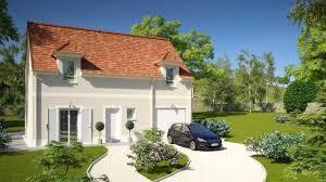 vente maison 5 pièces 96 m² magny en