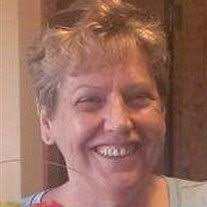 Donna Smith Obituary - Visitation & Funeral Information
