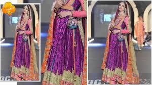 mehndi clothes design pics