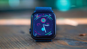 best apple watch screen protectors our