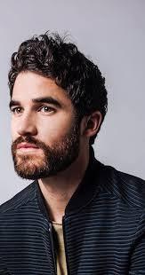 Darren Criss - IMDb