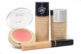 good makeup brands for 13 year olds on