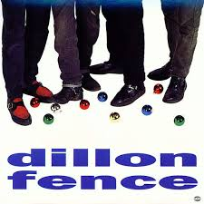 Christmas By Dillon Fence