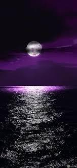 صور القمر جميلة ورائعة