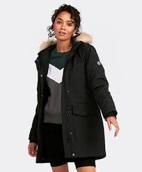 women s streetwear tommy hilfiger