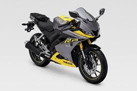 motor sport 150 cc full fairing