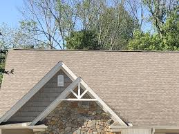 your roofing contractors greensboro nc
