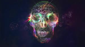 free skull wallpaper hd at misc monodomo