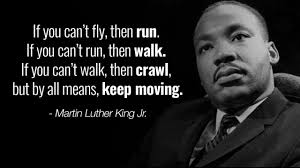 20 Most Inspiring Martin Luther King Jr. Quotes