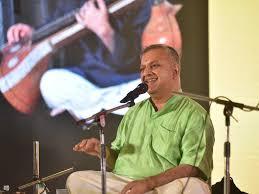 Prince Rama Varma performed at the celebration of Belgian King's Day at Taj  Coromandel | Events Movie News - Times of India