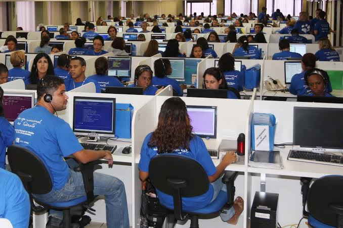 """Image result for call center"""""""