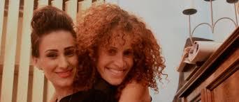 2 Voices: Carmen Smith and Diana Rouvas - Adelaide - Eventfinda