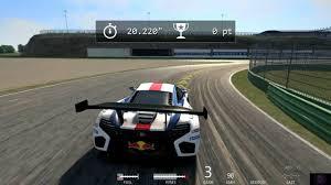 Assetto Corsa   Ultra High Settings Gameplay - YouTube