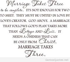 marriage quotes funny christian image quotes at com
