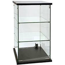 kc fixtures 16526 frameless glass