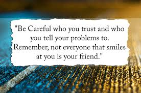 trust messages inspirational quotes and thoughts wishesmsg