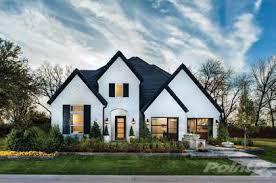 starcreek tx real estate homes