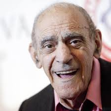 Godfather actor Abe Vigoda is dead, after spending 34 years ...