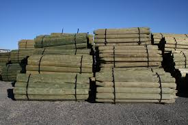 Wood Fencing Montana Wood Rails And Posts Company Clyde Park Mt