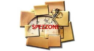 Spezzoni Archivi - Gilda Venezia