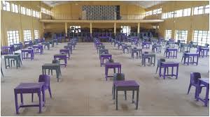 School Reopening: Gombe State Approves 5th October